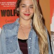 """New York Premiere of Magnolia Pictures and Vice's """"The Wolfpack"""" - Arrivals"""