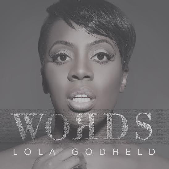 Lola jezdf