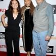 Liz Garbus (Director), ReAnna Simone Kelly, Al Schackman