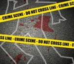 Police Line victim pic