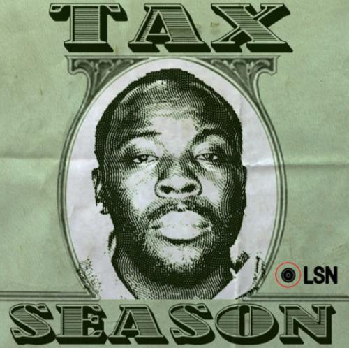 Taxstone