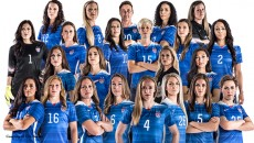 USWNT-WWC-roster-2015