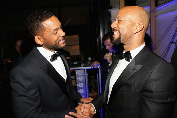 Will+Smith+Common+th+NAACP+Image+Awards+XQKlZVxFGnOl