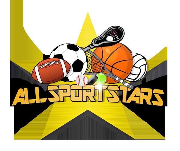 allsportstars main