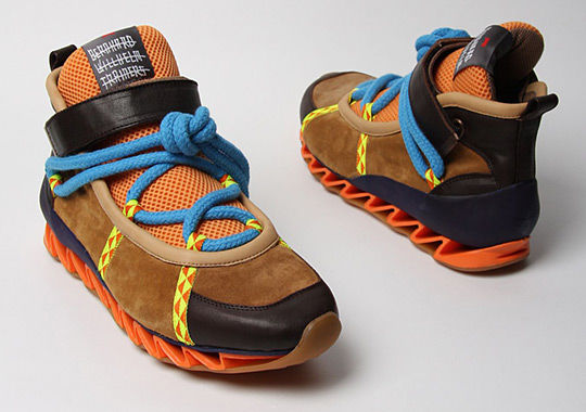 berhard-willhelm-sneakers-1_1_wicggf