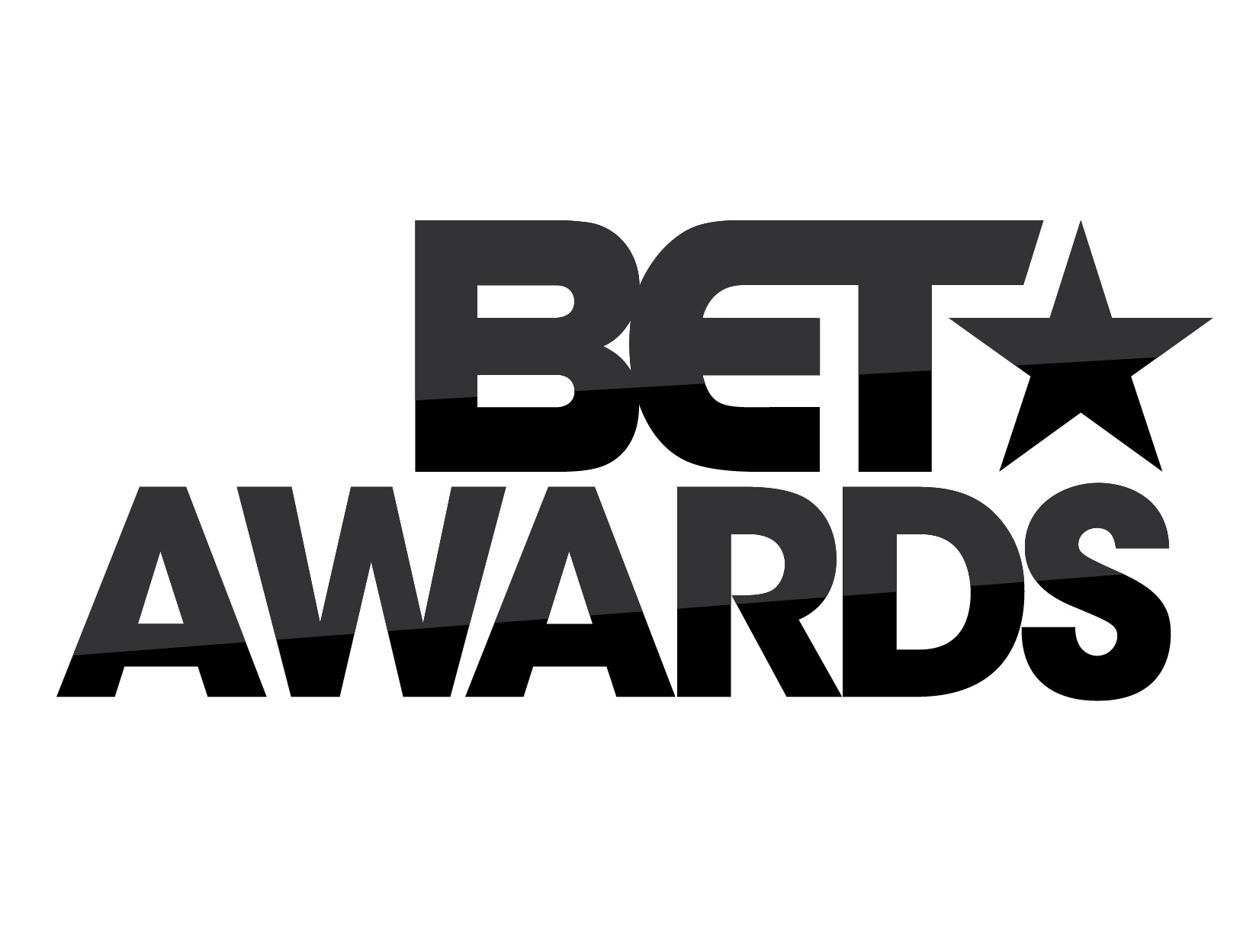 http://thesource.com/wp-content/uploads/2015/06/bet-awards-2015.jpg