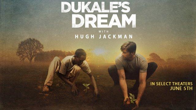 dukales dream