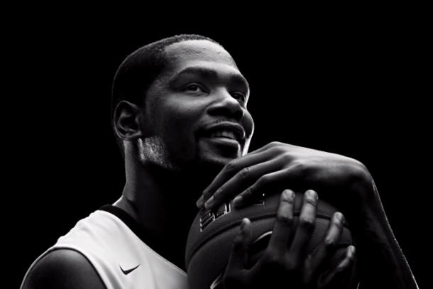 durant commercial