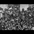 ia.slave.trade.names.bk.b.cnn.640x360
