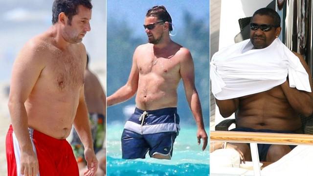 lifestyle-dadbod-summer-physique-celebrity-trend-2015 3