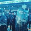 summer-jam-police