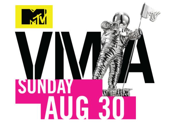 mtv video music awards thatgrapejuice