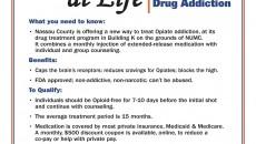 A Shot at Life Nassau County Heroin2