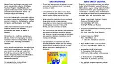 A Shot at Life TRI-FOLD new_Page_2