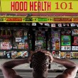 Hood-Health-101-logo (1)