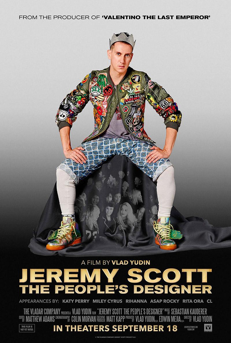 Jeremy Scott movietrailer fy