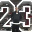 Matt Fine Shiekh Shoes President