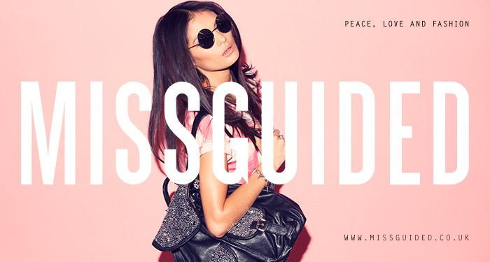 Missguided-Main