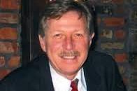 Nassau County Assistant DA Rene Fiechter
