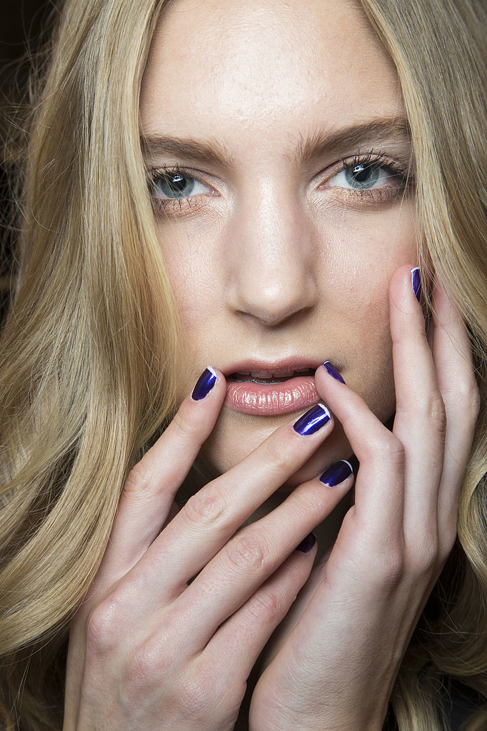 5 Nail Trends for July! | The Source