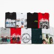 Quest Stussy Capsule Collection | The Source