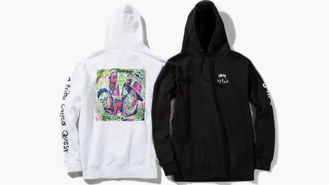 f7cd7369ec0 a-tribe-called-quest-stussy-capsule-collection-2015-
