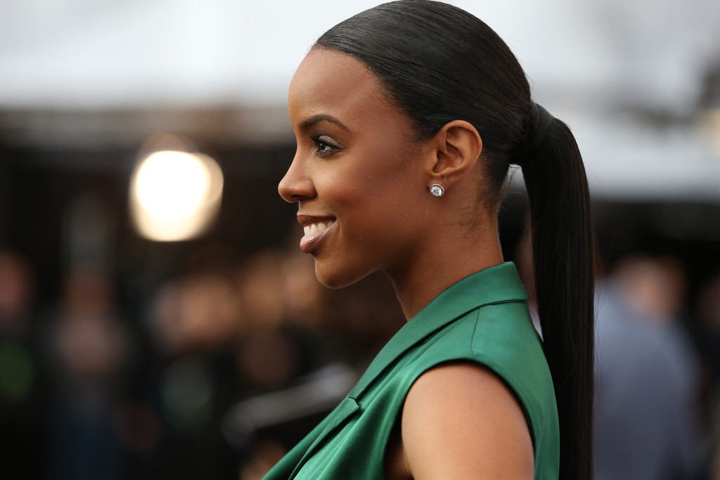 best of kelly rowland hair hypehair