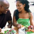 black-couple-eating-salad-640x3841