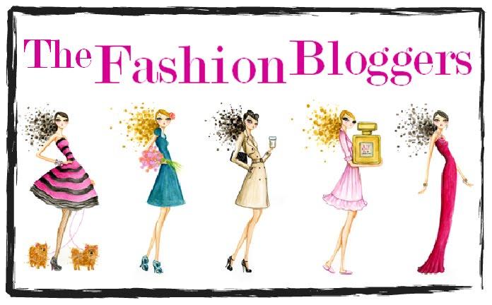 fashion bloggers tenditrendy