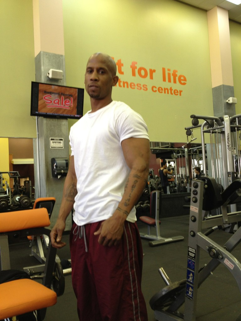 RIP Hussein Fatal Of The Outlawz  Source