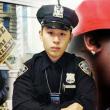 jail-killer-cops