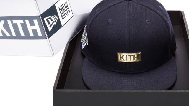 kith-new-era-new-york-yankees-59fifty-00