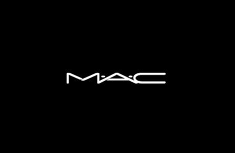 maccosmeticslogo the source
