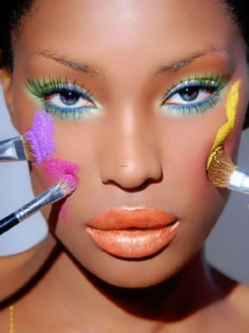 Top 3 Makeup Sites Every Girl Should Know About