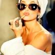 natural_beauty_tips