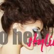 no_heat_hair