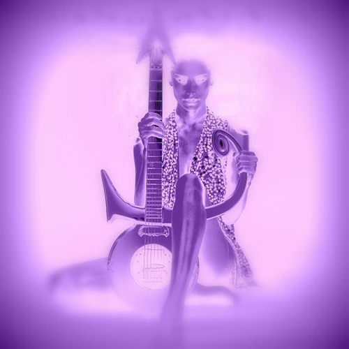 prince hardrocklover