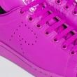 raf-simons-x-adidas-originals-stan-smith-2015-fall-winter-collection-06
