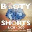rsz_shorts