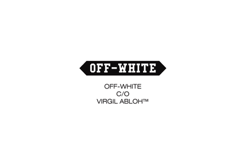 virgil abloh set to open off white flagship store in hong kong