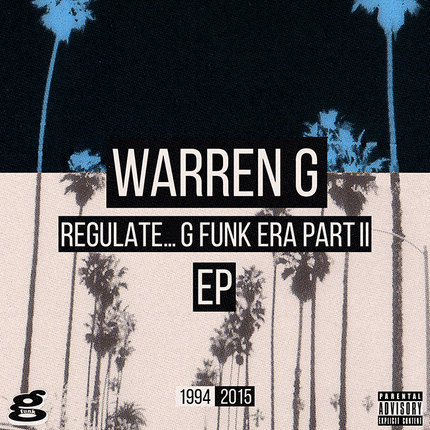 warren-g-regulate-g-funk-era-part-ii-2015-650x650