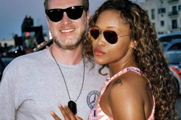 Happy Loving Day Interracial Marriage Legalized 54 Years Ago Today Eve and Maximillion Cooper
