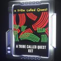 Royalty Exchange A Tribe Called Quest