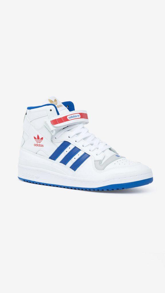 Adidas Forum IG STory 1080x1920