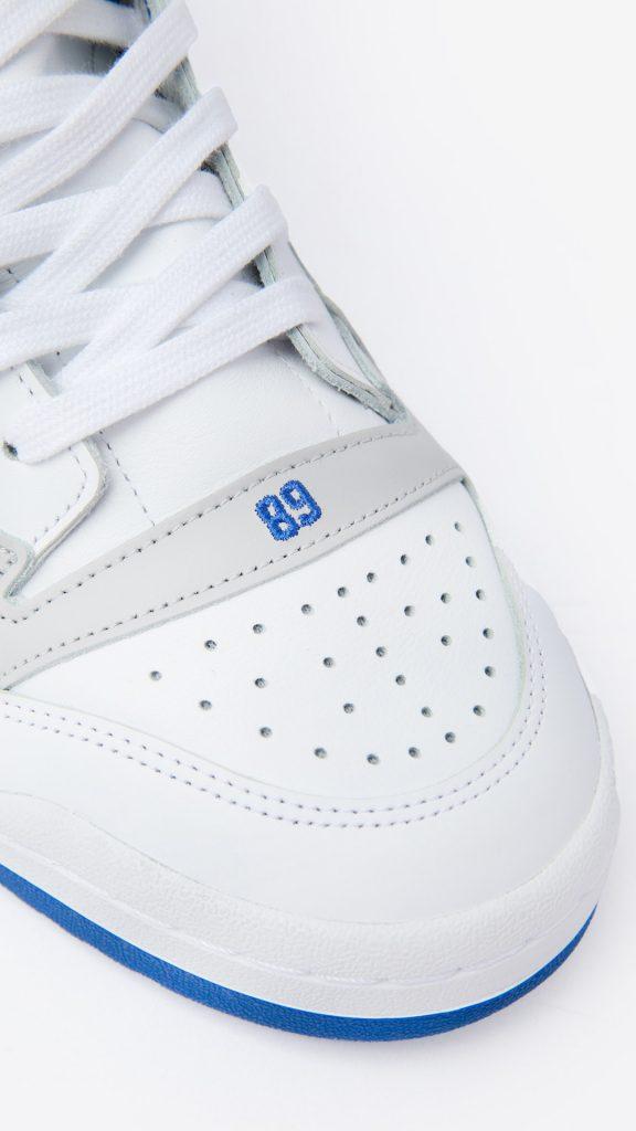 Adidas Forum IG STory 1080x1920 02