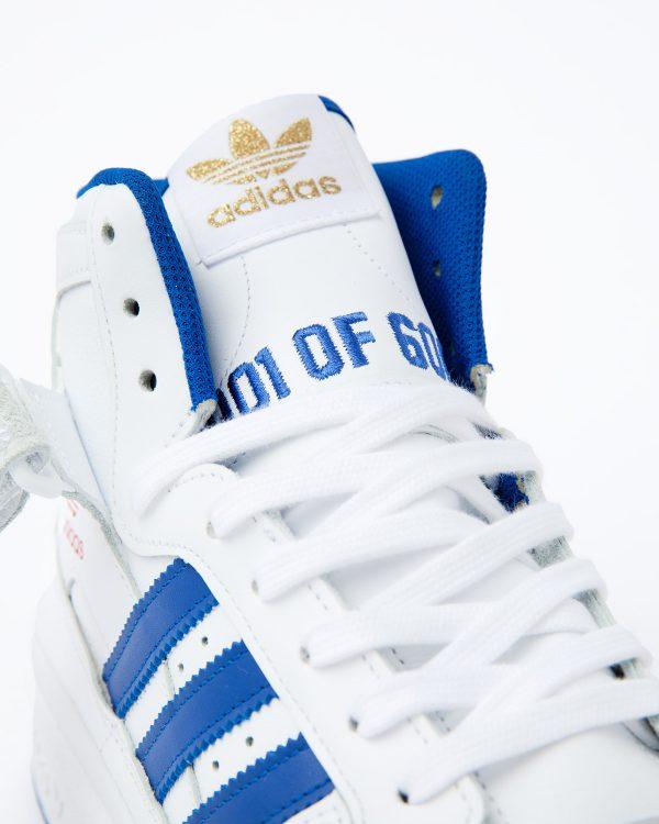 Adidas Forum SM Post 1200x1500 05 copy