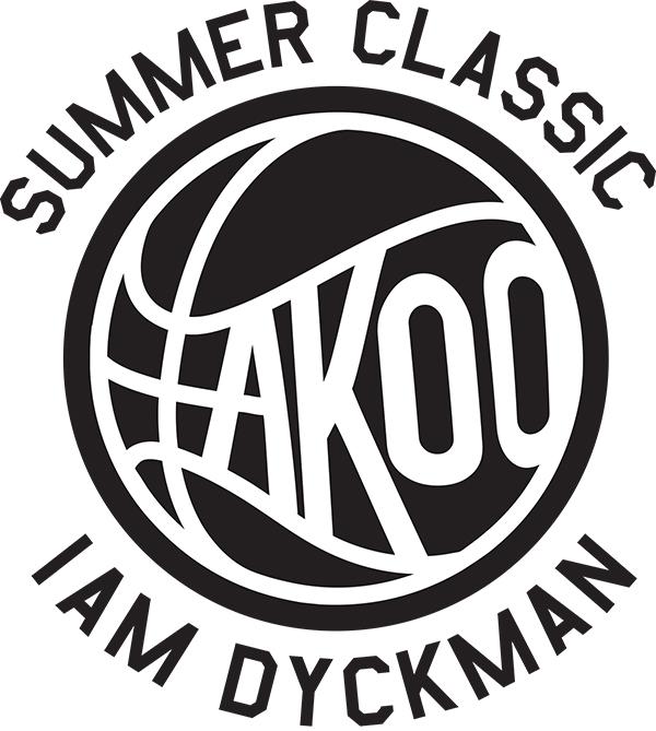 Akoo basketballtourney