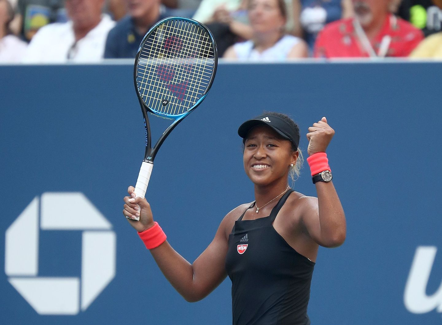From Naomi Osaka To Hip Hop: Keeping It Real with Mental Health