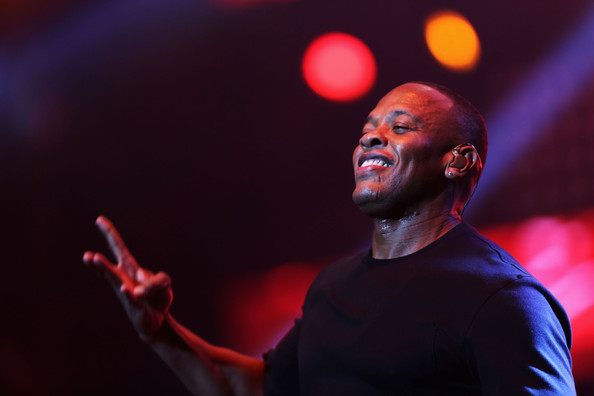 Dr+Dre+2013+BET+Experience+Snoop+Dogg+Kendrick+dEX5HNgDrzzl
