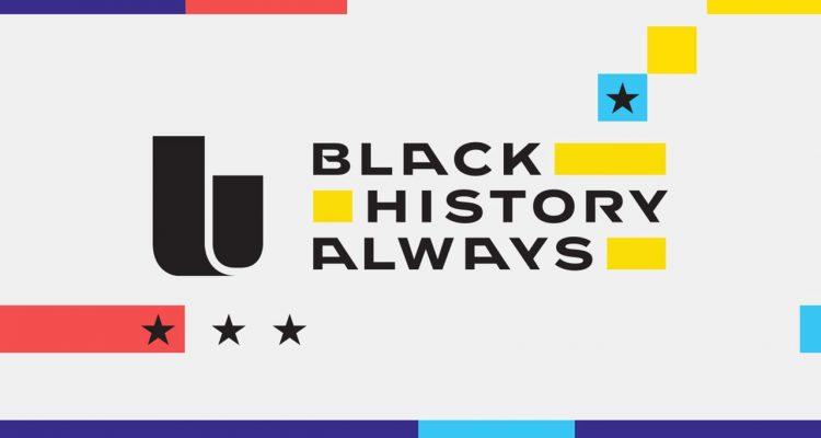 ESPN Black History Always
